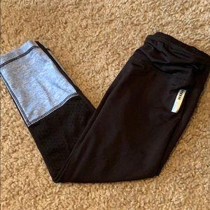 RBX leggings